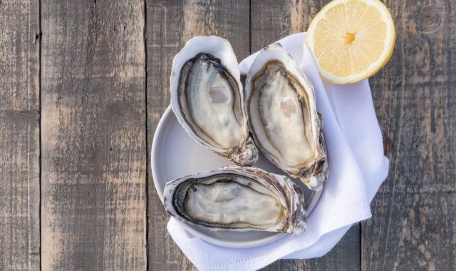Cooley-Oysters-40